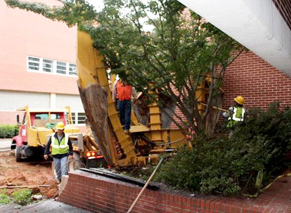 Photo courtesy of http://northside-neighbor.com