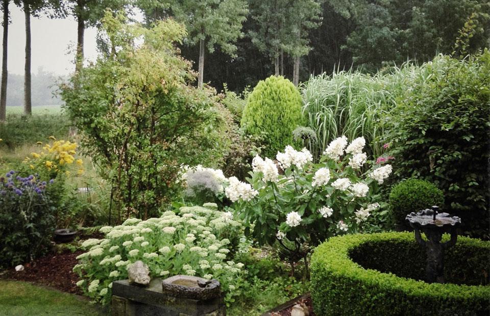 Landscaping Atlanta Ga Atlanta Landscape Contemporary Gardens
