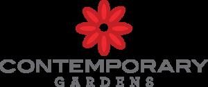 contemporary gardens atlanta