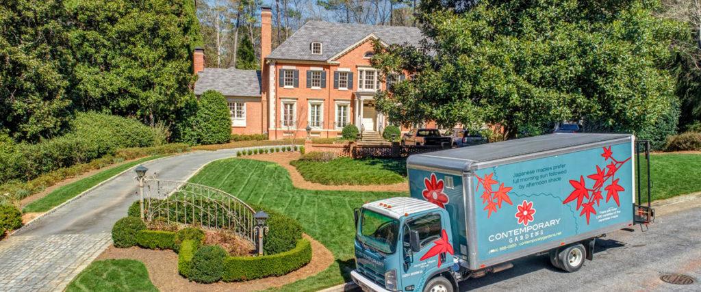 Atlanta-landscaping-company